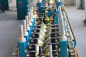 آخرین-مدل-خط-تولید-قوطی-پروفیل