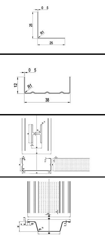 رول-فرمینگ-سازه-های-کناف