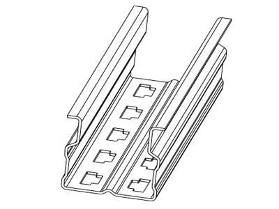 رول-فرم-قفسه-های-ذخیره-سازی-پالت-راک
